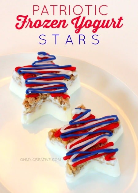 Patriotic-Frozen-Yogurt-Stars-OHMY-CREATIVE.COM_.png