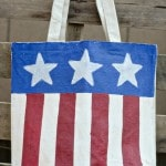Red-White-and-Blue-Painted-Tote-Bag-3