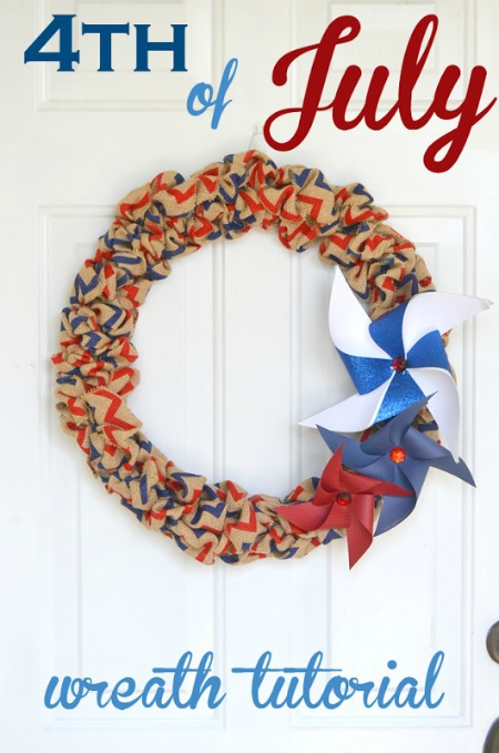 fourth-of-july-wreath_thumb