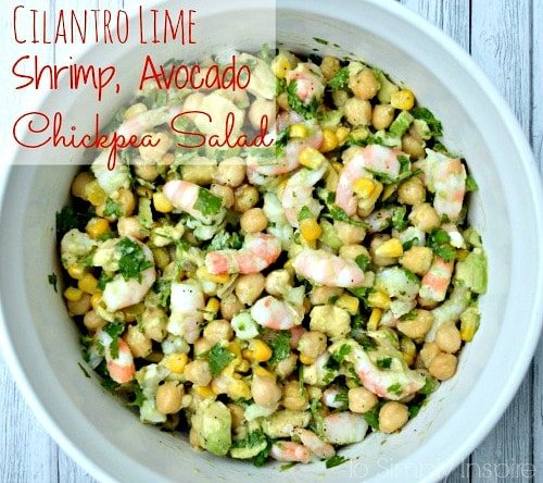 Cilantro-Lime-Shrimp-Avocado-Chickpea-Salad1