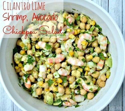 Cilantro-Lime-Shrimp-Avocado-Chickpea-Salad1
