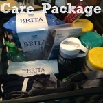 Thumbnail image for Back to College Gift with Brita® plus a $25 Target Gift Card Giveaway
