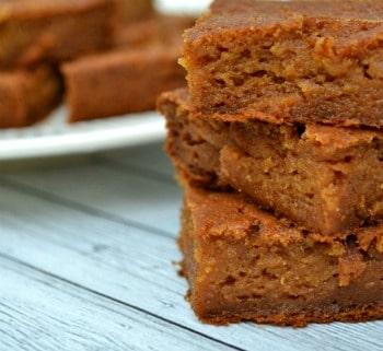 Jamie Eason Carrot Cake Recipe
