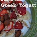 Thumbnail image for How to Make Fat Free Greek Yogurt