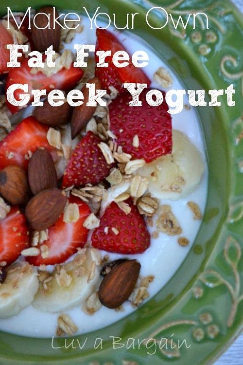 How-to-Make-Fat-Free-Greek-Yogurt