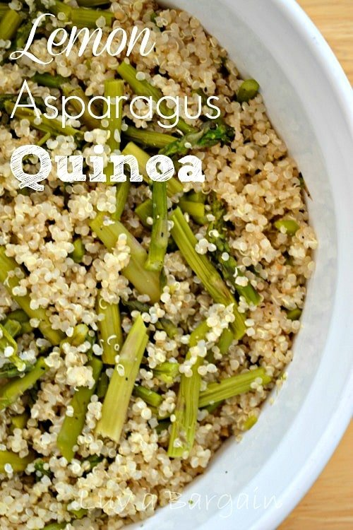 Lemon-Asparagus-Quinoa-Recipe