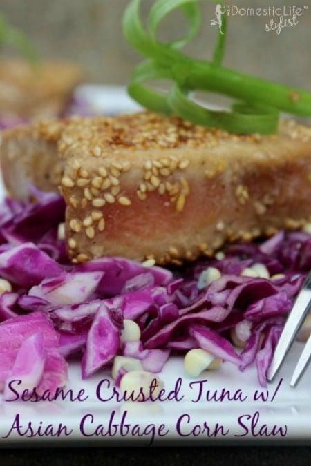 Sesame-Crusted-Tuna-Salad-400x600