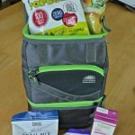 Thumbnail image for Healthy and Affordable Lunchbox Makeover Ideas