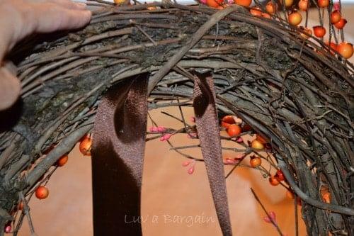Easy DIY Fall Wreath3