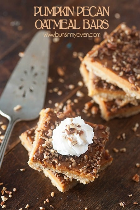pumpkin-pecan-oatmeal-bars-recipe