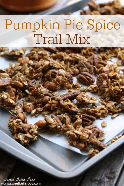 pumpkin_pie_spice_trail_mix