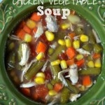 Clean-Eating-Chicken-Vegetable-Soup1