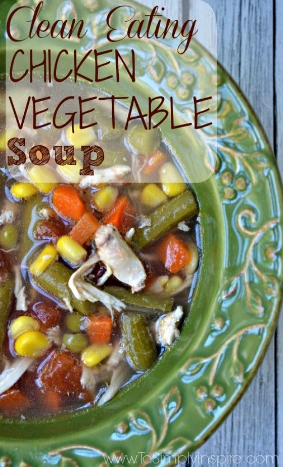 Clean-Eating-Chicken-Vegetable-Soup3