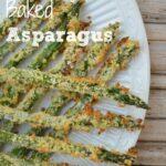 Crunchy-Baked-Asparagus1