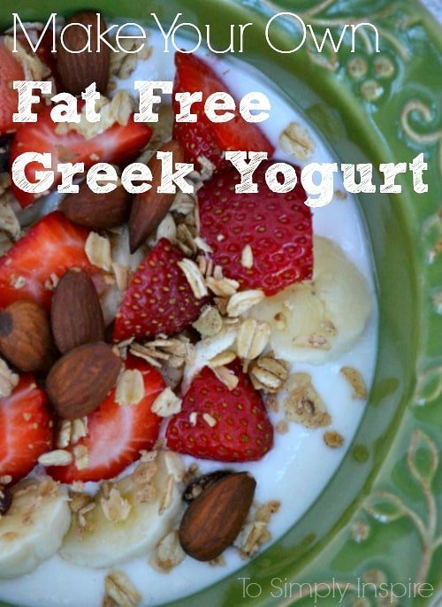 How-to-Make-Fat-Free-Greek-Yogurt