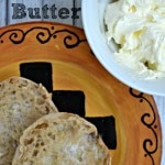 Thumbnail image for How to Make Homemade Butter