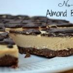 No-Bake-Almond-Butter-Pie1