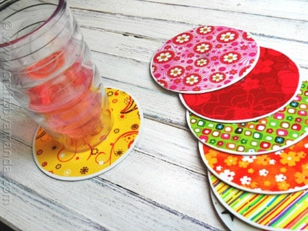 Recycled-CD-coasters2-600x450