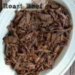 Thumbnail image for Slow Cooker Balsamic Roast Beef