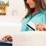Thumbnail image for 5 Benefits of Shopping Online