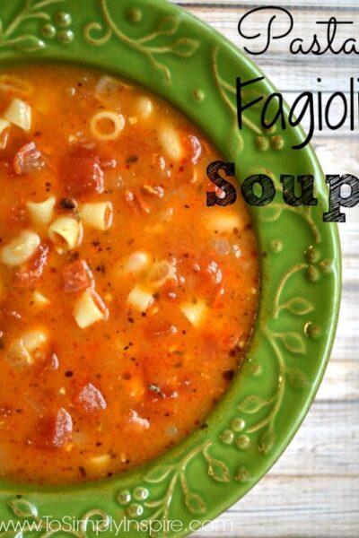 Pasta-Fagioli-Soup1