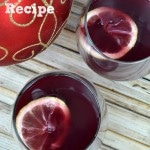 Thumbnail image for Wassail Recipe