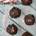 Thumbnail image for Oreo Balls Recipe