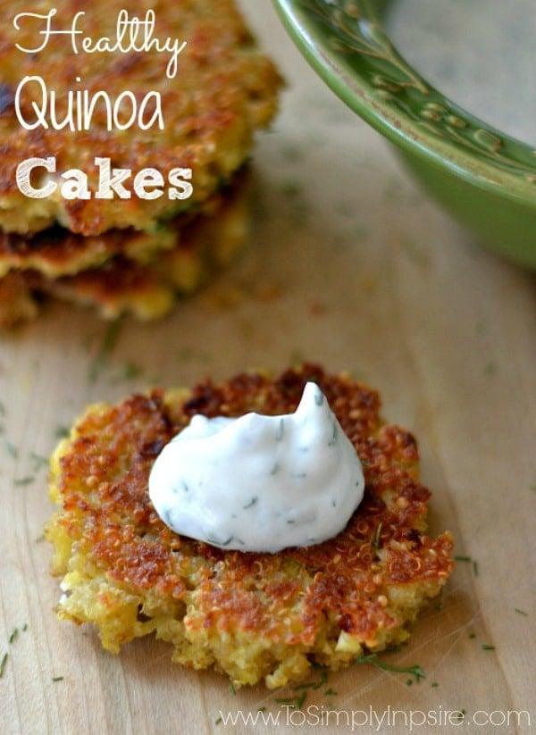 Quinoa-Cakes2