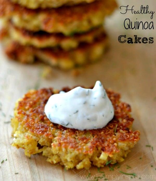 Quinoa-Cakes4