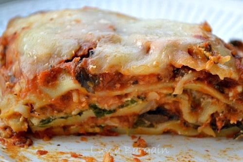 Veggie Lasagna3