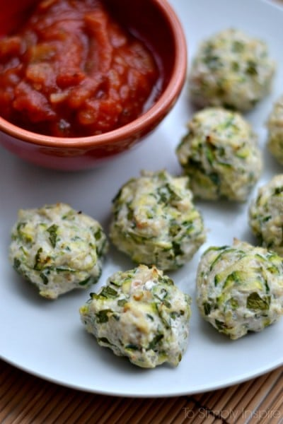 Turkey Zucchini Poppers1