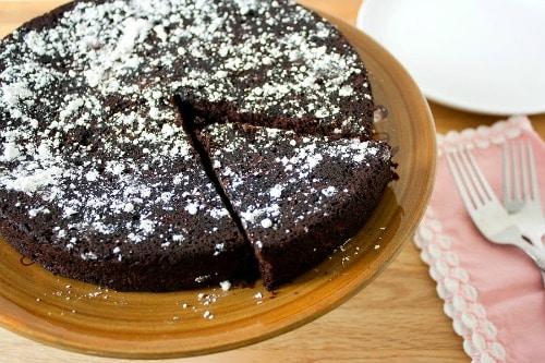 chocolate-zucchini-cake-4