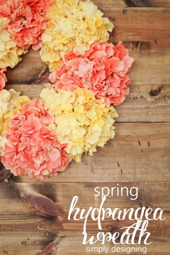How-to-Make-a-Spring-Hydrangea-Wreath
