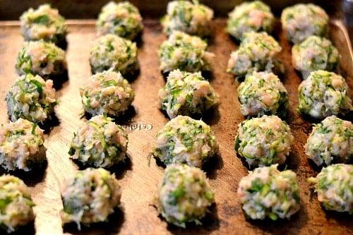 Turkey Zucchini Poppers5
