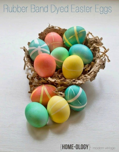 rubber-band-dyed-easter-eggs_0345_edited-2