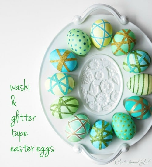washi-and-glitter-tape-easter-eggs1