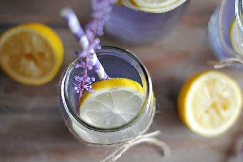 LavenderLemonade