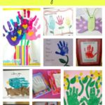 Mothers-Day-Handprint-Crafts