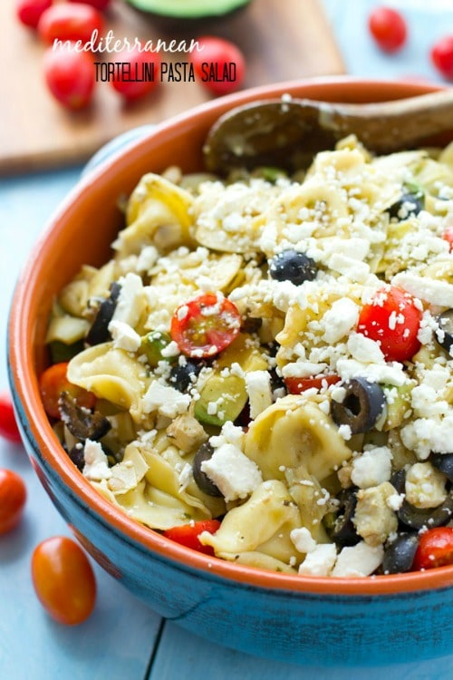 Mediterranean-Tortillini-Pasta-Salad10