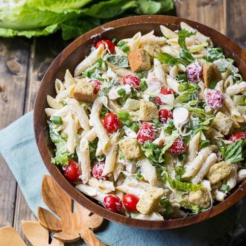 caesar-pasta-salad