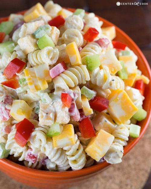 cheddar-pasta-salad-3