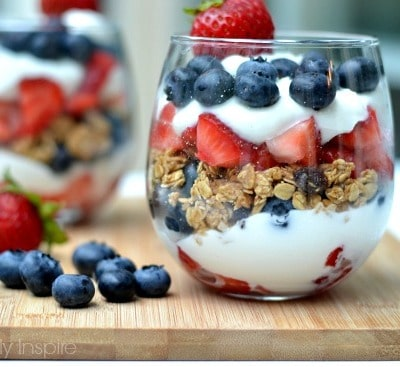 Red White And Blue Parfaits1