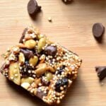 Superfood Energy Bars3
