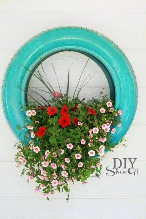 tire-planter-tutorial