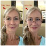 whereing reading glasses