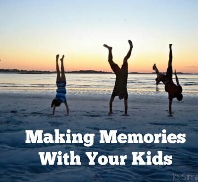 making memories3