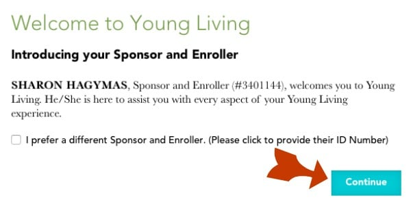 young-living-membership3