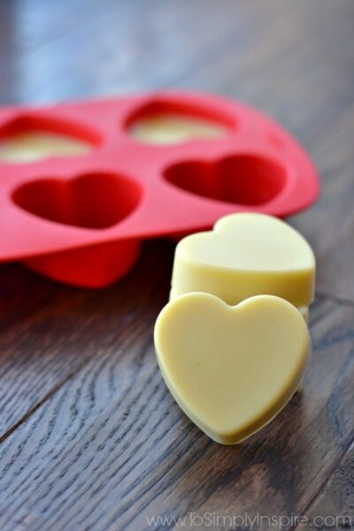 Homemade Lotion Bars1