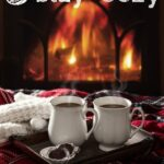5 Favorite Ways to Stay Cozy