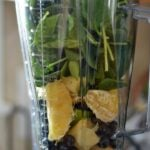 How to Make a Perfect Green Smoothie